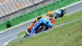 NK SuperCup 600 race 06 Hockenheim 6-8-2016