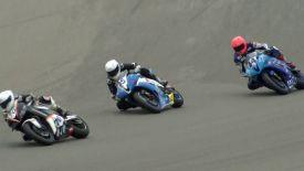 OW Cup 2016 SC 600 Race 05 16 7